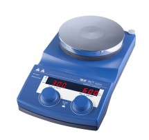 RCT Basic Package  Magnetic stirrer with heating package