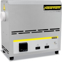 RD 30/200/11  Compact Tube Furnace