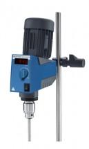 RW 20 Digital Overhead Stirrer