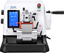 Minux S700A Microtome