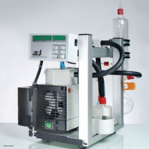 LABOPORT SC810 - Chemically-resistant Vacuum Systems
