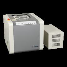 SK-300SVII - Planetary Centrifugal Mixer