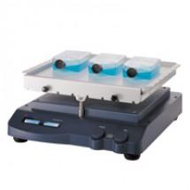 SK-R330-Pro - LCD Digital Rocking Shaker
