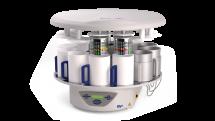 Spin Tissue Processor STP 120