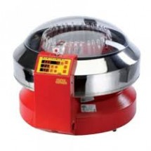 SUPERVARIO-N MULTI-PURPOSE CENTRIFUGE