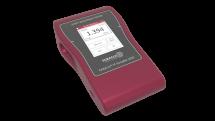 EddyCus TF Portable 1010SR Series