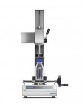 TM200  – Cap torque tester