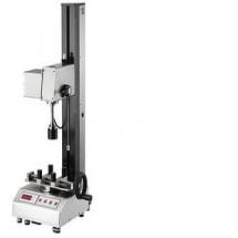 TM 200 - Cap torque tester