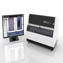 TMA Grand Master - Tissue Microarrayer