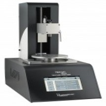 """TEX 'AN TOUCH Texture Analyzer with 7"""" colour screen"""
