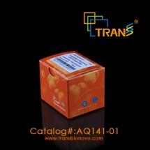 TransStart® Probe qPCR SuperMix