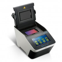 TurboCycler 2 Thermal Cycler