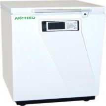 ULTF80 - Ultralow Temperature  Chest Freezer