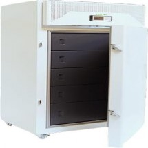 ULUF 750 - Ultra-low Temperature Upright Freezer