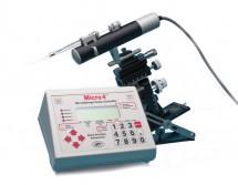 UltraMicroPump - UMP3