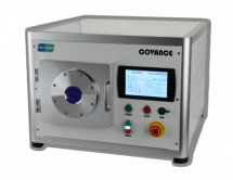 COVANCE - Plasma Cleaner