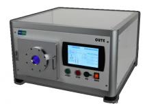 CUTE -  Plasma Cleaner