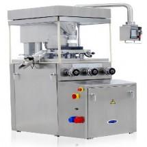VGL-G - Rotary Tablet Press