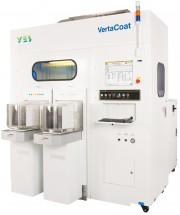 VertaCoat