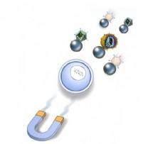 ViroMag Transduction Reagent