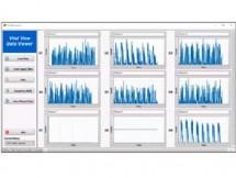 VitalView® Activity Data Acquisition Software