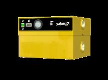 ECD-027 Vent-box