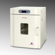 ZXFD-B5090 - Bottom Heating Oven