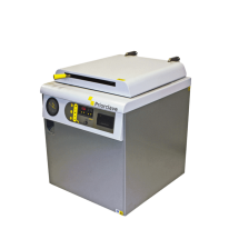 Top-Loading & Vertical Autoclave 60L - 150L