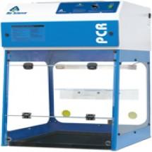 Purair PCR - PCR Laminar Flow Cabinet