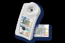 PAL-BX|ACID1 - Pocket Brix-Acidity Meter