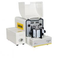 C230 Oxygen Transmission Rate Test System