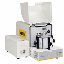 C390 Water Vapor Transmission Rate Test System