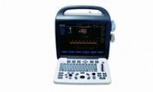 C5PLUS - Portable Color Doppler Ultrasound System