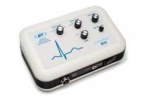 CardioPhys™ ECG
