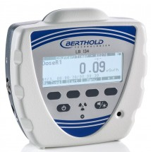 LB 134 Universal Dose Rate Monitor