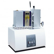LZT-Meter  - Seeback Coefficient & Electric Resistivity Unit