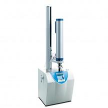 STA PT1600  -STA Simultaneous Thermal Analysis
