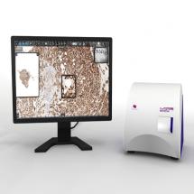 Pannoramic DESK -  Digital Slide Scanner