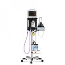 R620 Pole Mount Anesthesia Machine