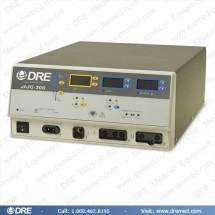 DRE ASG-200 Electrosurgical Generator
