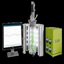 ELARA ST -  Autoclavable Photobioreactors