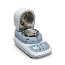 BL0113 i-Thermo 163M Moisture Balance
