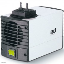 N 86KN.18 -  Mini Diaphragm Vacuum Pumps