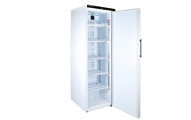 LFE 360 Biomedical Freezer (Flexa Series)