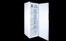 LFE 360 Biomedical Freezer (Flexa Series)