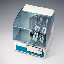 Orion II Microplate Lumimometer