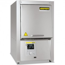 LHT 03/17 D High-Temperature Furnace