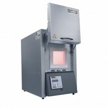 LHT 08/18  Muffle furnace