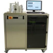 NRE-4000 - RIE System