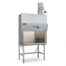 NU-430-400  Class II, Type B2 Biosafety Cabinet